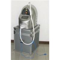 RF wrinkle removal machine US302
