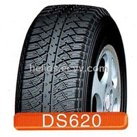 Radial Light Truck Tyres (DS620)