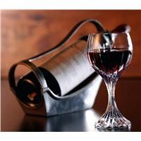 Red Wine P.E.