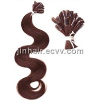 Remy Prebonded Hair Extension