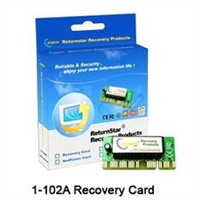 Returnstar Recovery Card V12.8