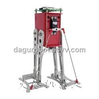Robot Kit (YETI-3000)