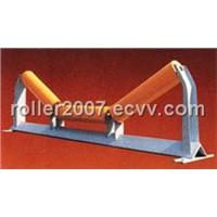 Roller & Idler for Conveyor
