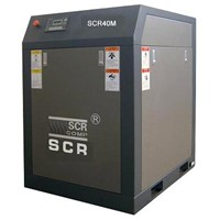 Rotrary Screw Air Compressor