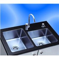 Sink (HRL-9328)