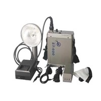 Photographic Equipmentst (A02)