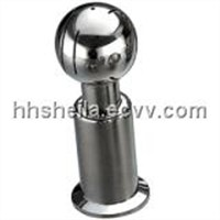 Sanitary Rotary Cleaning Ball