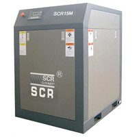 Screw Air Compressor 15M Series