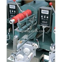 Sewing Thread Winding Machinery (CL-2C)