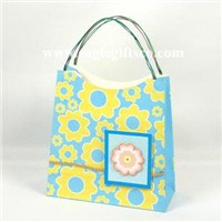 Shopping Tote Bag (EG08742)