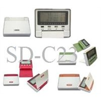 Sim Card Backup Devices (SD-C23)
