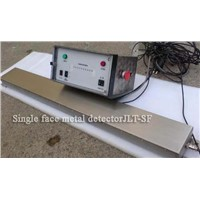 Single Face Needle Detector
