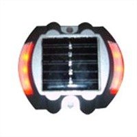 Solar Traffic Lights (Stl-01)