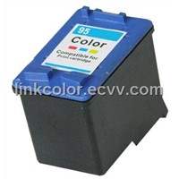 Special Price for HP92 Series Inkjet Cartridge