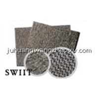 Stainless Steel Felt