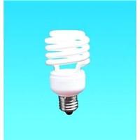 t2 Spiral Energy Saving Light Bulbs (8,000hrs 3w-26w)