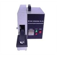 Electronic Crockmeter (TNH08 AATCC)