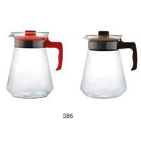 Tea Pot (S86)