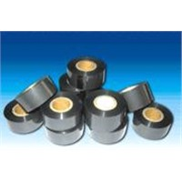 Thermal Transfer Ribbon/Hot Stamping Foil