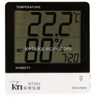 Thermometer (KT303)