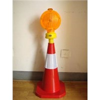 Traffic Warning Lights