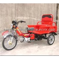 Tricycle Motorcycle - Ly48qzh-1