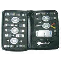 USB ToolSet