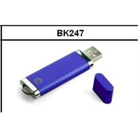 USB Flash Drive (BK247)