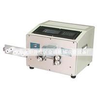 Universal Digital Wire Cutting & Stripping Machine (JSBX-1)
