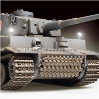 VS Tank Tiger