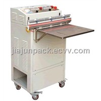 Vacuum Packing Machine (J-V06)