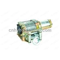 Crane Motor (WT-2500W)