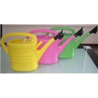 Watering Can (YK92104)