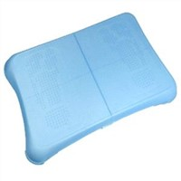 Wii Fit Protective Silicone