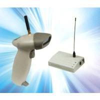Wireless Barcode Scanner (K6900)