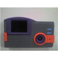 Wireless Video Doorbell  18
