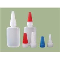 adhesive bottle JB-001