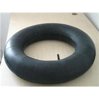 Inner Tube And Tyre Flap