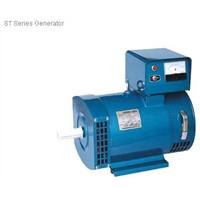 Alternator (ST)