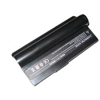Asus Eeepc 901 Laptop Battery