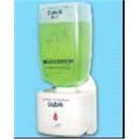 Auto Soap Dispenser (V-450)
