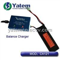 Balance Charger (CA121)