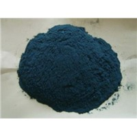 Basic Chromium Black