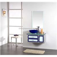 Bathroom Wash Basin (GV-44)