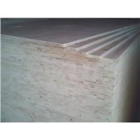 Blockboard (004)