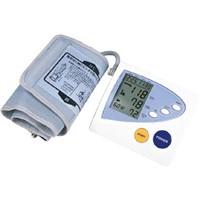 Blood Pressure Monitor (AMBP-30)