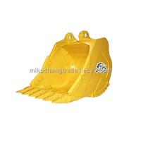 Excavator Bucket (Pc220)