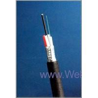 Optical Fiber Cable (WB-FC-007)