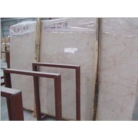 Marble - Cai Beige
