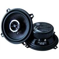 Car Coaxial Speaker (FLT-5286)